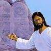 les 10 commandements de Châtiment de la peine de mort dans bible
